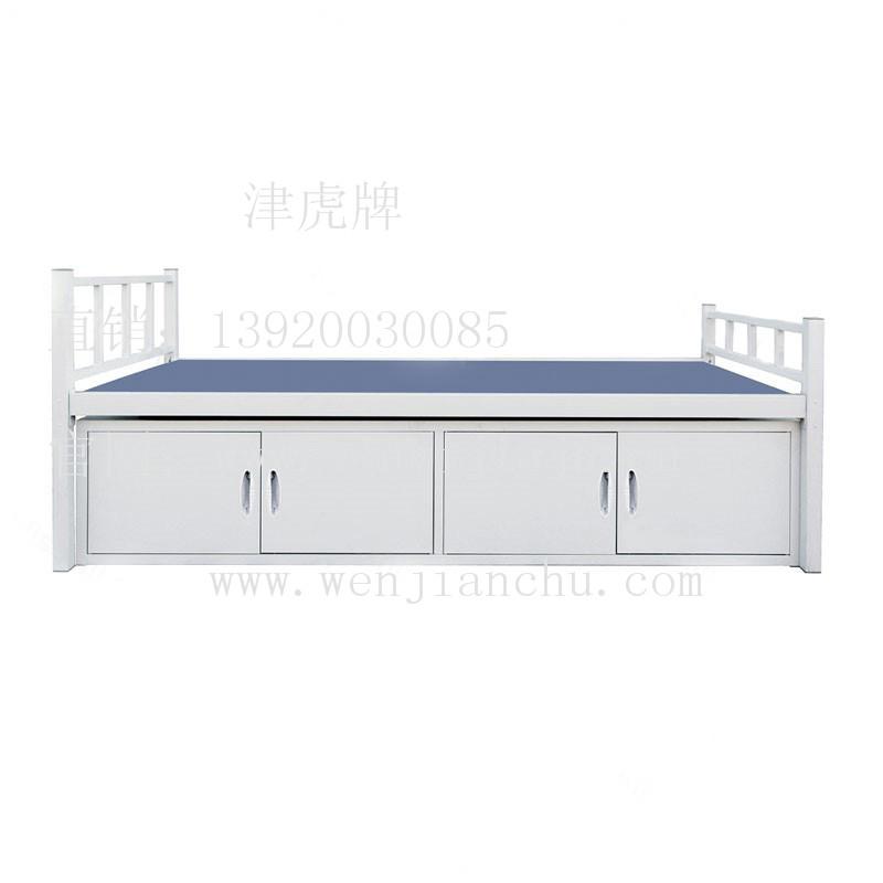 单人床,学生床,职工床,部队床,医院床