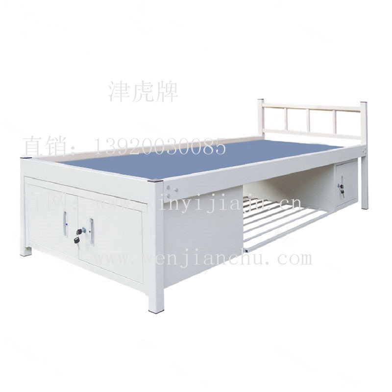 单床,学生床,部队床,职员床