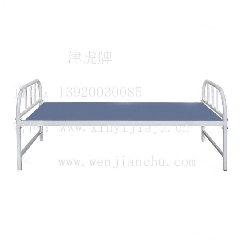 钢制单人床,学生床,职员床,医院床,部队床