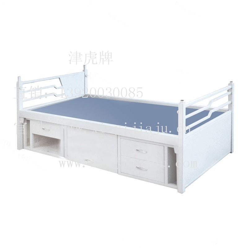 单人床,学生床,职工床,部队床