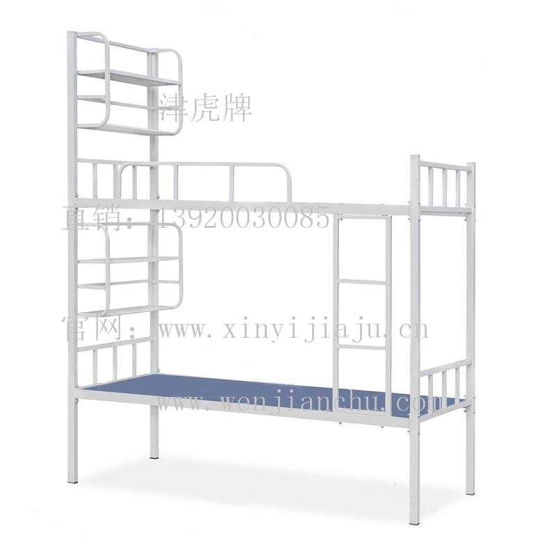 钢制上下床,高低床,学生床,职工上下床,部队上下床,宿舍上下