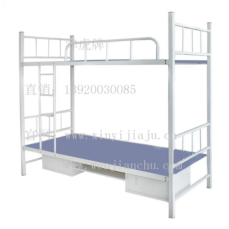 钢制上下床,高低床,学生床,职工上下床,部队上下床,宿舍上下床