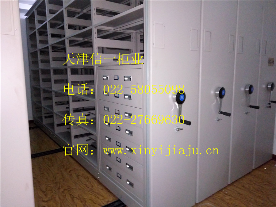 图纸柜,图纸必威体育官网1958,抽屉必威备用
