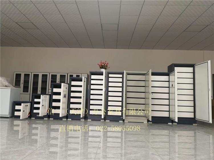 mmexport1584095881905.jpg