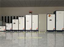 防磁柜,音像防磁柜,音像信息安全高效防磁柜,厂,公司,销售
