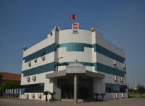 天津日石润滑脂公司必威备用,必威体育官网1958工程