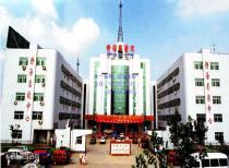 天津静海县医院必威备用、必威体育官网1958工程