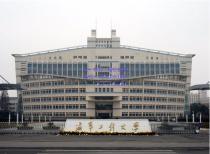 天津塘沽区海军工程大学必威备用、必威体育官网1958工程