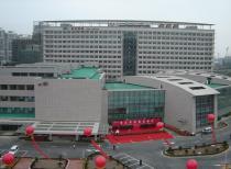 天津塘沽区泰达医院必威备用,必威体育官网1958工程