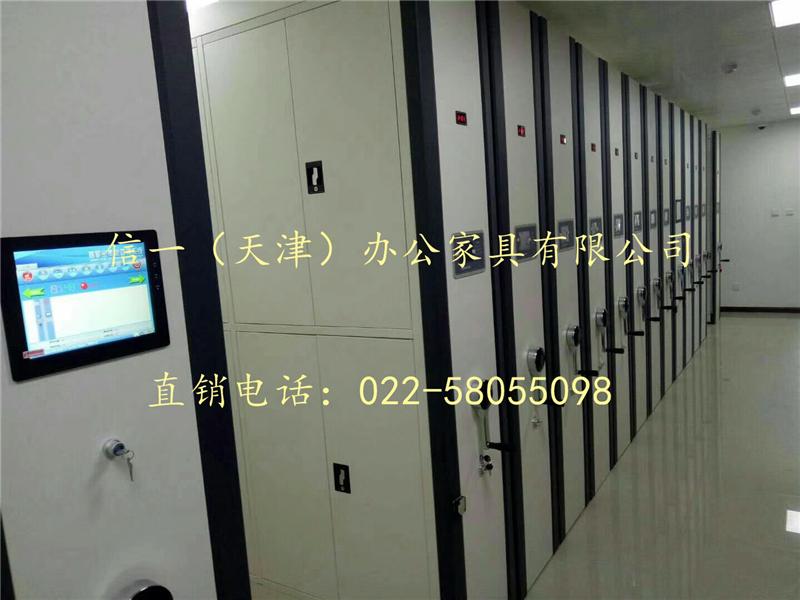 mmexport1512535002341.jpg