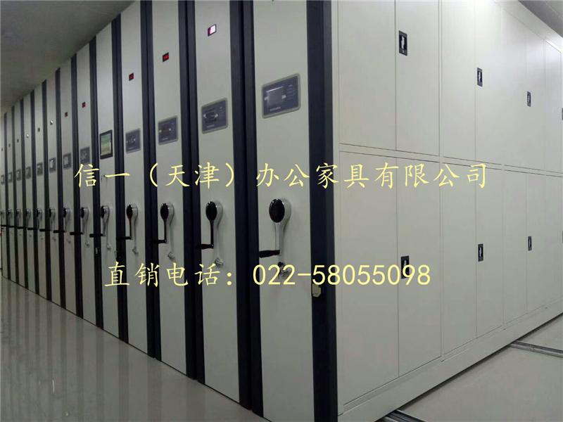 mmexport1512535013459.jpg
