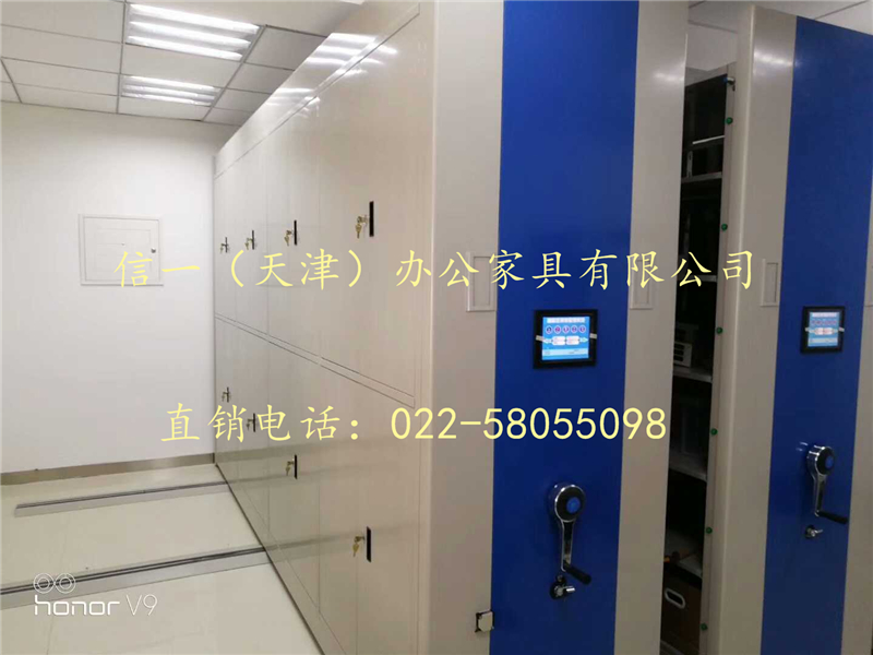 mmexport1526094761588(1).jpg