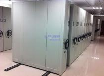 天津标准档案室用什么样的柜子,推荐使用必威体育官网1958