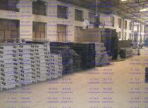 天津信一必威体育官网1958、必威备用底架生产成品车间