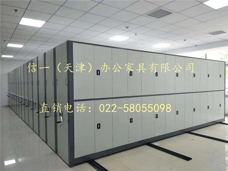 mmexport1564479533098.jpg